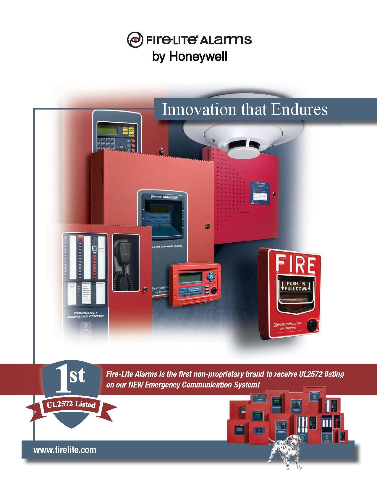 http://firealarmsboston.com/wp-content/uploads/2014/06/FireLite-Catalog-cover.jpg