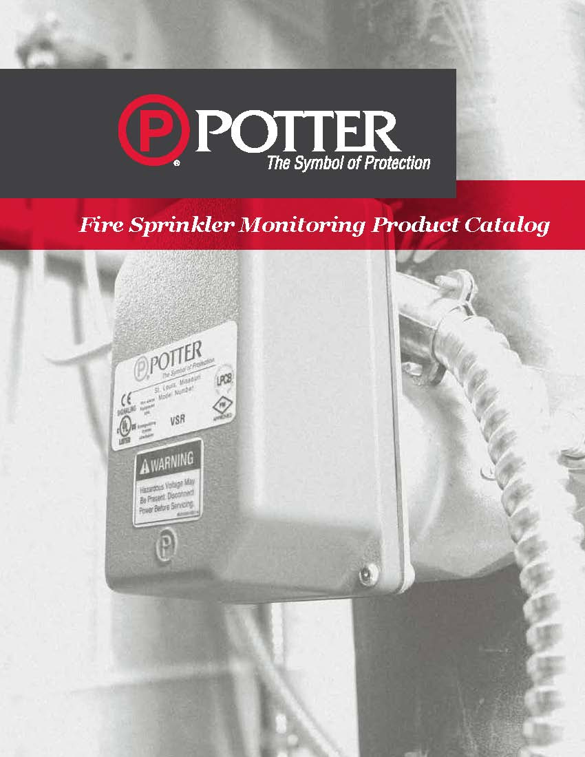 Pages from PotterSprinkler_catalog cover tamper switch grinnell wiring diagram gandul 45 77 79 119  at readyjetset.co